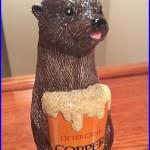 Beer Tap Handle Otter Creek