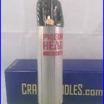 Beer Tap Handle Pigeon Head Brewery Beer Tap Handle Rare Figural Bird Tap Handle