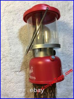 Leinenkugel Coleman Lantern Leinie Beer Tap Handle -Visit my ebay store Camping