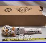New in Box, Modelo Especial Dia de Los Muertos Beer Handle Tap! See Pics