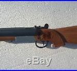 ULTRA RARE Grand Canyon Beer Tap Handle -Liquor Shotgun Pistol Revolver Cigar